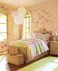 chambre japonaise ado déco peinture chambre fille ans 48 caen 16392238 angle
