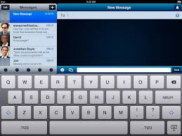 text apps designed for the ipad textnow and itext pro free