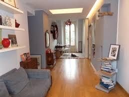 three room apartment three room apartment maggiolina area in liberty villa