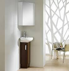 fresh picks best small bathroom vanities