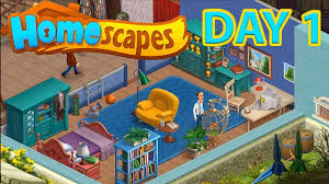 homescapes coins and stars generator 2017 online hack tool