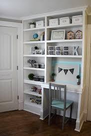 Book Shelves For Kids Room by Best 20 Bookshelf Desk Ideas On Pinterest Desks For Small