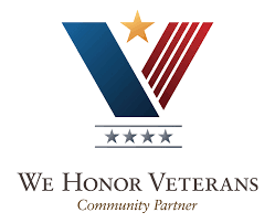 Funeral Assistance Programs We Honor Veterans Lohman Funeral Homes