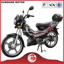 110cc motorcycle engine for sale cheap 110cc motorcycle engine