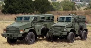 paramount mbombe мировой рынок бронированных машин часть 2 военный информационно