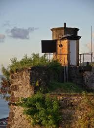 Lighthouse Light Lighthouses Of Grenada