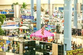 home design and remodeling show promo code home design remodeling show and 4 trade event expo amp convention
