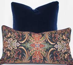 ralph lauren decorative pillows ralph lauren pillows methuen rail