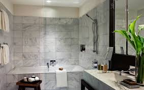 hotel bathroom ideas luxury modern hospitality boutique interior design eventi hotel