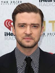 mens hair cuts for wide face hairstyles for wide faces men best hair style