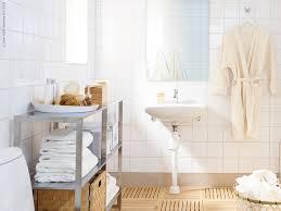 decordots bathroom inspiration from ikea