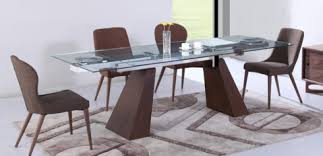 Frosted Glass Conference Table Glass Office Desks Online Free Shipping U2013 Officedesk Com