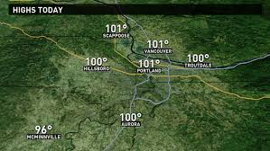 Portland Maps Crime by Portland Hits 101 Sunday Ties Record Kgw Com