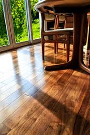 flooring company charleston hardwood floor installation