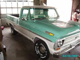 1969 ford ranger for sale 1969 ford f100 4x4 69 ranger