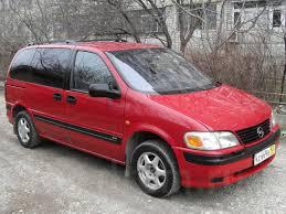 opel sintra продажа авто опель синтра 97 г в геленджике 2 2л мкпп бу бензин