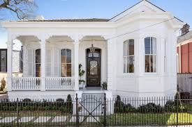 marigny queen anne victorian home asks 1 995m curbed new orleans