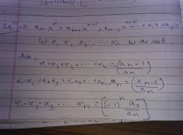 What Is The Square Root Of 1000 In The Polynomial F X U003d2 X 4 49 X 2 54 What Is The Sum Of Roots