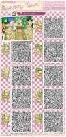 178 best animal crossing images on pinterest qr codes leaves