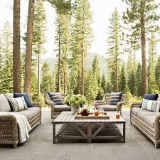 outdoor livingroom outdoor room decor pictures of beautiful outdoor living rooms