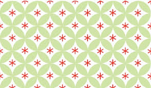 christmas pattern 35 free christmas photoshop patterns pattern and texture