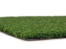 landscape professional resources ultimate grass