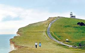 guide to holidays south downs national park guide activity holidays accommodation