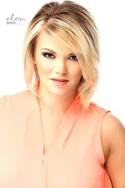 hairstyles fine hair over 60 unique hairstyles for short fine straight hair over hairstyle fine