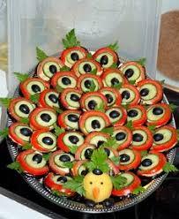 pavo de frutas thanksgiving thanksgiving