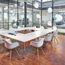 Vitra Boardroom Table Meeting Room Furniture Boardroom Furniture Products Minima