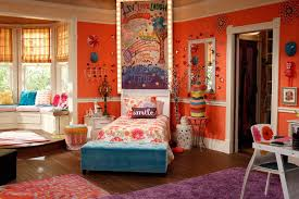 maddie s celeb ify your room