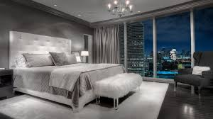 d馗oration chambre principale deco chambre moderne inspirations avec décoration chambre moderne