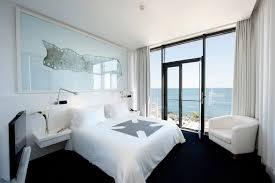 farol hotel cascais portugal travelmodus