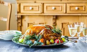 how to cook the thanksgiving turkey the boston globe