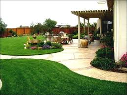 cheap landscaping ideas for front of house u2013 cupandcake club