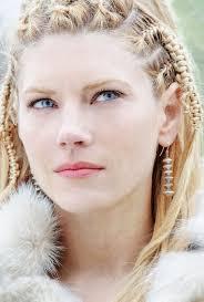 lagertha lothbrok hair braided 679 best vikings images on pinterest vikings chibi and inktober