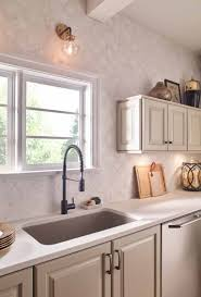 Horizontal Kitchen Wall Cabinets Design Insights