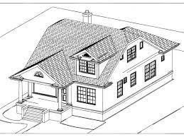 Gable Dormer Windows Flat Roof Dormer Construction How To Build A Hip To Brick Gable