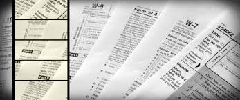 Irs Tax Estimate Forms by Irs Forms Tax Forms Irs Extension Form Defensetax