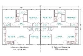 awesome home floor plans 3 bedroom modular home floor plans pictures duplex bdrm bath and