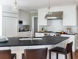 kitchen peninsula ideas angled kitchen cabinets angled from angled