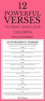 best 25 prayers for children ideas on prayer for my