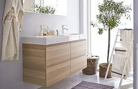 fresh bathroom ideas winsome inspiration ikea bathrooms ideas bathroom pictures uk