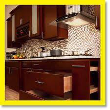 wood kitchen cabinets ebay