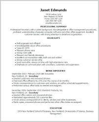 resume templates word mac free resume templates kingsoft free resume templates word mac resume
