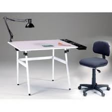 Martin Drafting Table Martin Universal Design Artists Tables And Hobby Stations