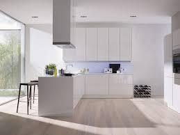 kitchen appliances new kitchen ideas kitchen cabinet hardware