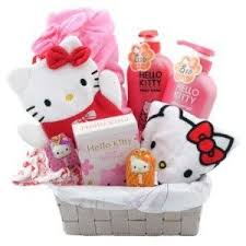 cheap easter baskets themed easter basket ideas hello buys all the time