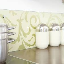 country kitchen wallpaper ideas best kitchen borders ideas