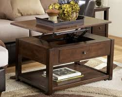 Home Design By Yourself by Do It Yourself Coffee Table In The Living Room Do It Yourself Hub